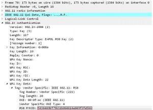 WiFi Flaw Hacked / Exploit